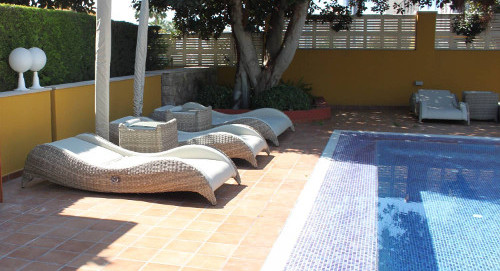 Rattan-Outdoor-Furniture