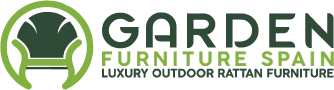 Qualis Garden Furniture - Garden furniture Spain - Garden Furniture Brands