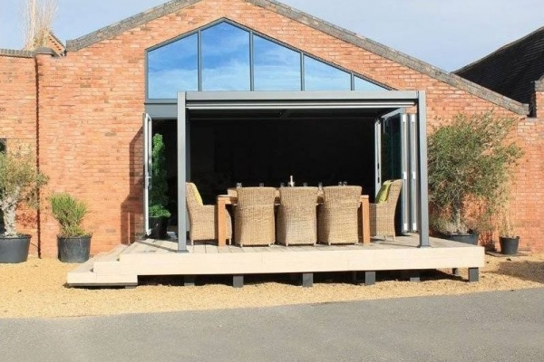 BEST QUALITY GAZEBO GARDEN FURNITURE FOR BACKGARDEN